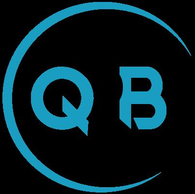QRB Soluciones Eléctricas Integrales